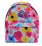 Рюкзак молодежный ST-17 Aquarelle 556619 Yes, фото 5
