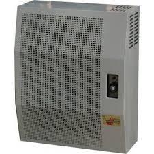 Газовий конвектор Ужгород АКОГ-3-(SIT) (сталевий, автоматика SIT)