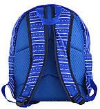 Рюкзак молодежный ST-32 Weave 28*22*12 555440 Yes, фото 4