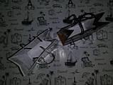 """Пакет  подарочный """" Car """" 2 вида  12*15*5 см    07412, фото 4"""