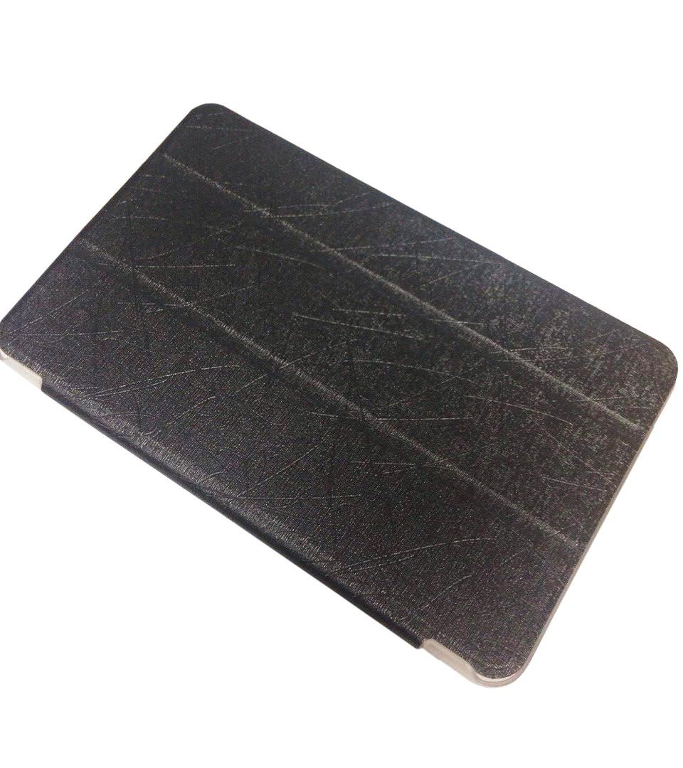Чехол для Lenovo S6000