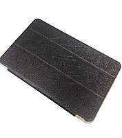 Чехол для Lenovo S6000, фото 1
