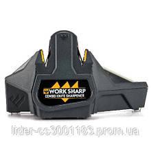 Точилка електрична Work Sharp Combo Knife Sharpener (09DX250)