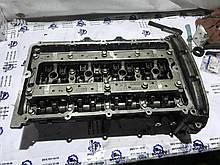 Головка блока цилиндров голая ГБЦ Ford Transit с 2006-2014 год BK2Q-6K537-AB BK2Q-6C032-AD