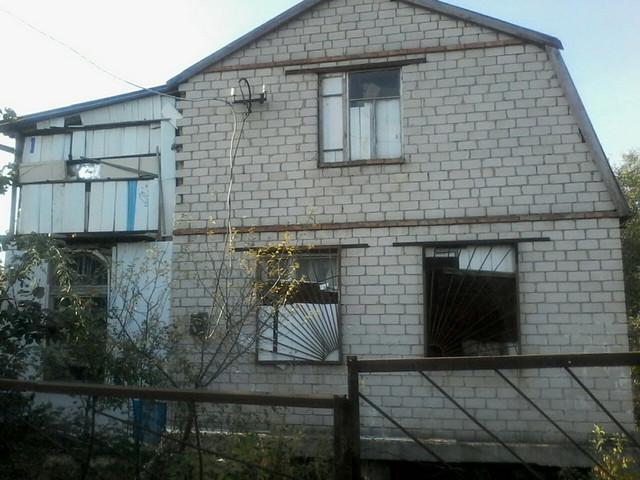 Продажа дачных домов в Одесской области от ООО Капитал
