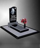 Пам'ятники виготовлення доставка встановлення, фото 1