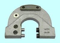 Калибр- скоба регулируемая 100-110 мм ГОСТ 2216-84