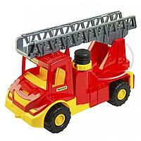 """Пожарная машина """"Multi Truck"""" 39218"""