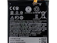 Аккумулятор акб ориг. к-во Google B2PW4100 Pixel, 2770mAh