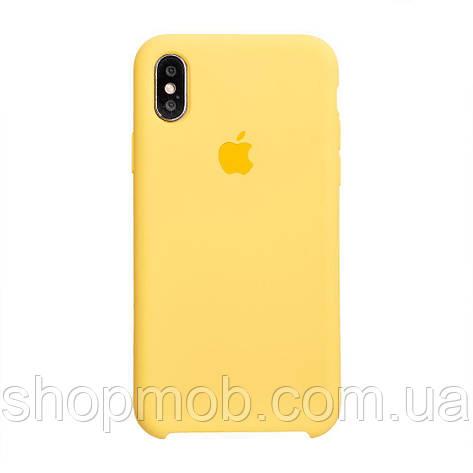 Чехол Original Iphone X/Xs Copy Цвет 28, фото 2
