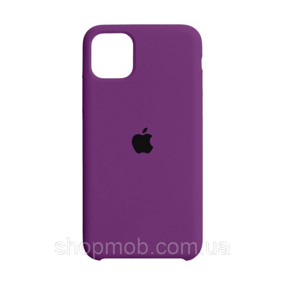 Чехол Original Iphone 11 Pro Max Copy Цвет 43
