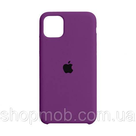Чехол Original Iphone 11 Pro Max Copy Цвет 43, фото 2