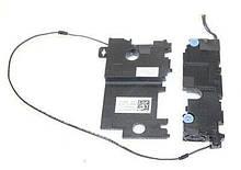 Динаміки для ноутбука Dell Latitude Latitude 3330 Vostro V131 (0R8TM4 CN-0R8TM4 23.40A0C.001 23.40 AOI.001) бо