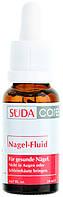 Флюид для ногтей Suda Care Nagel Fluid 20 мл