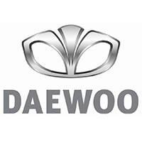 Защиты картера двигателя и кпп  Daewoo (Дэу) Полигон-Авто, Кольчуга, фото 1