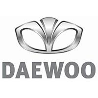 Защиты картера двигателя и кпп  Daewoo (Дэу) Полигон-Авто, Кольчуга