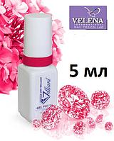 Гель-лак Gelliant Velena , 5 мл