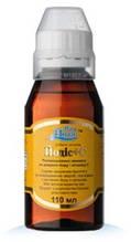Питьевой раствор йода с витамином С от дисбактериоза и вирусов