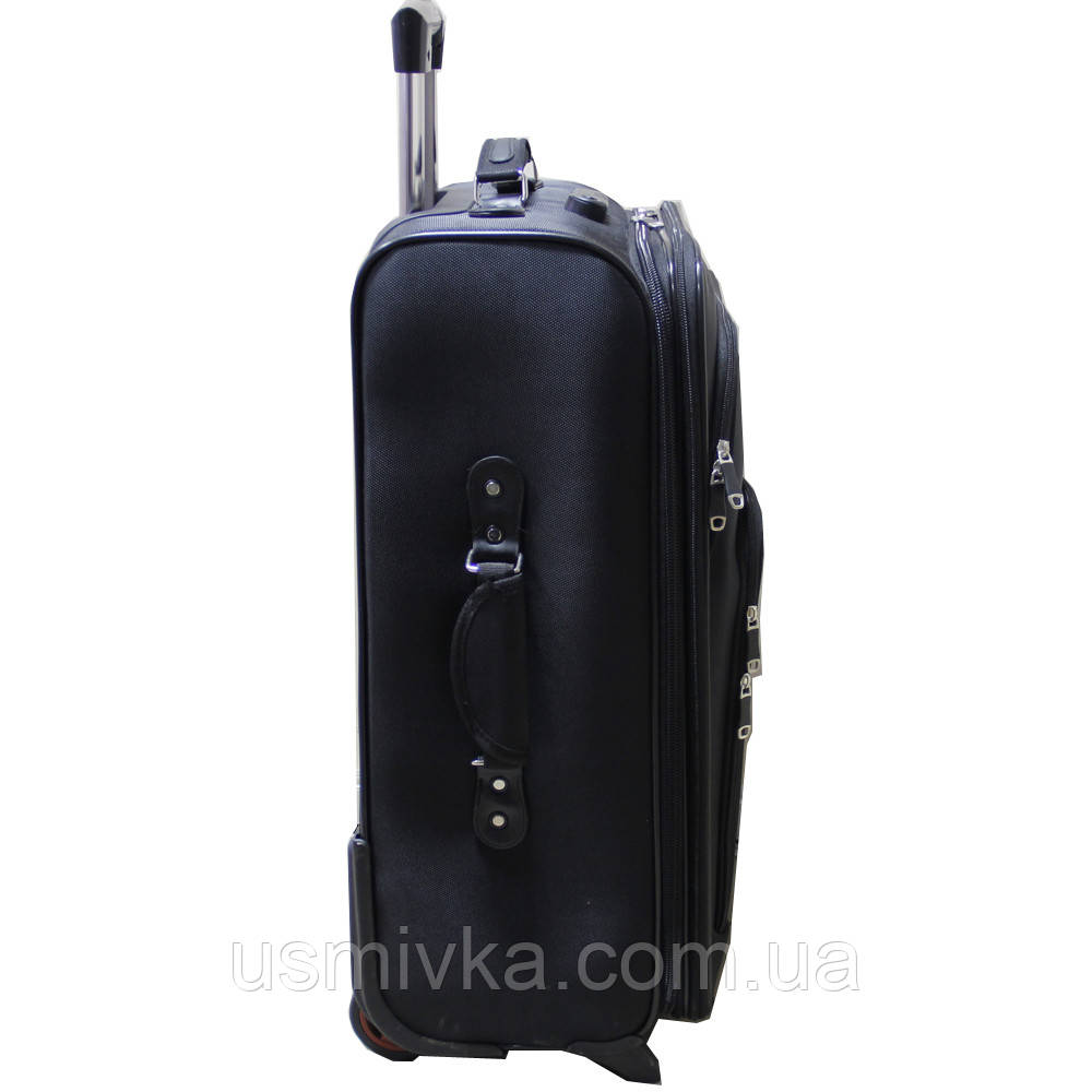 Универсальный чемодан на колесах SS510171130