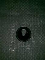 Тарелка клапана без сухарика