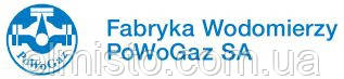 Apator PoWoGaz WS-6,3