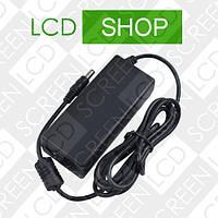 Зарядное устройство DELL 19V 3.16A 60W 5.5х2.5 Гарантия 12 месяцев