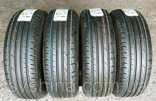 Летние шины Premiorri Solazo S Plus 205/65 R15 94V