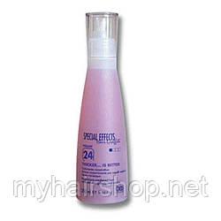 Сыворотка для увеличения толщины волоса BES THIKER IS BETTER № 24