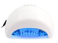 LED лампа для наращивания