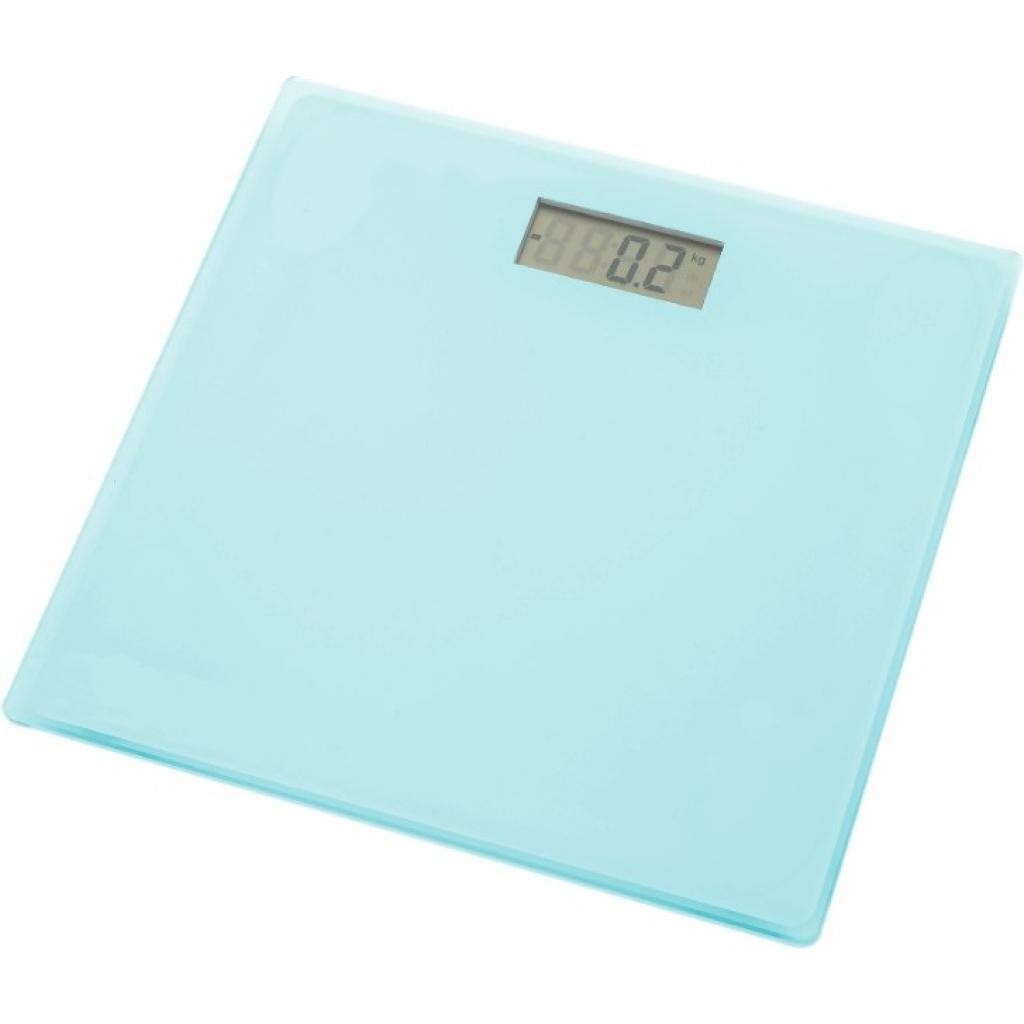 Весы напольные Grunhelm BES-1SM