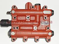 403700, BCF-1380B Распределитель, клапан управления КПП ZL40/50 на погрузчик ZL50G CDM855 XG955 ZL50F LG855