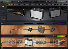 Аудиоинтерфейсы для ПК LINE6 POD STUDIO UX2, фото 2