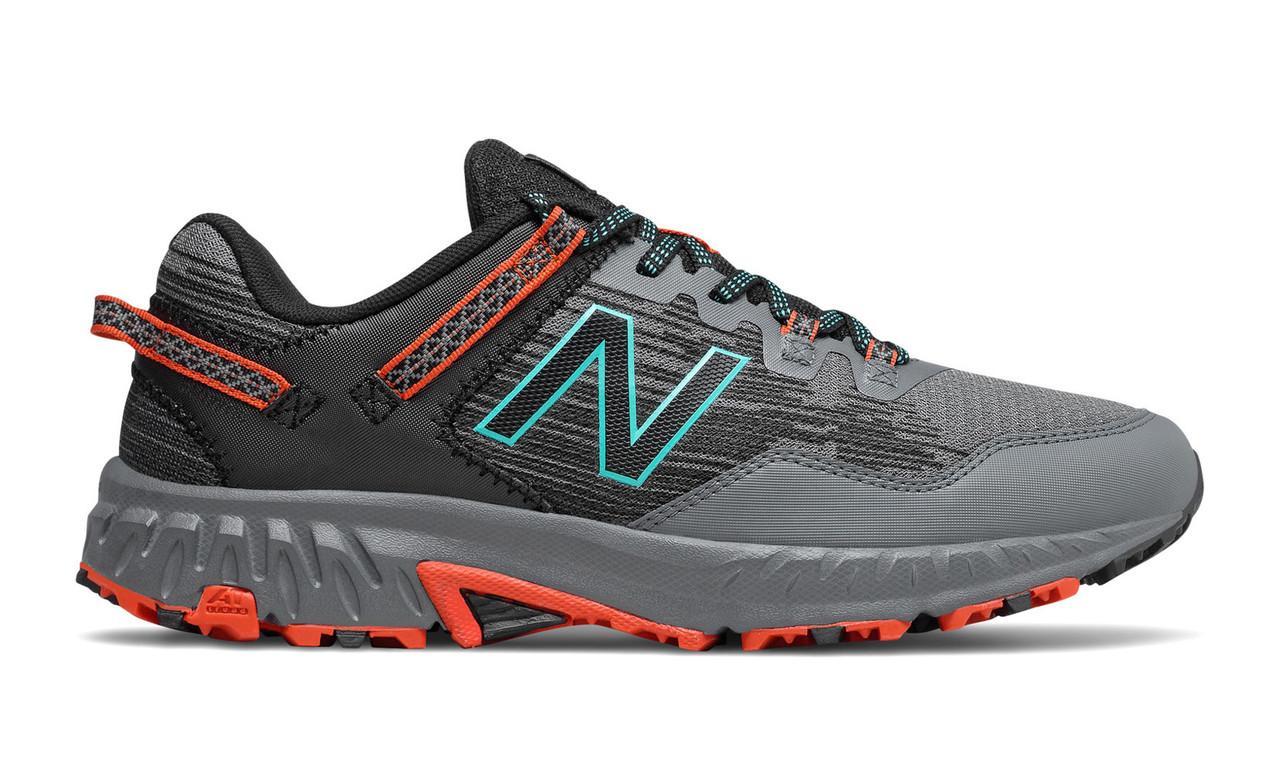 Кроссовки мужские New Balance 410 v6 (MT410RC6)