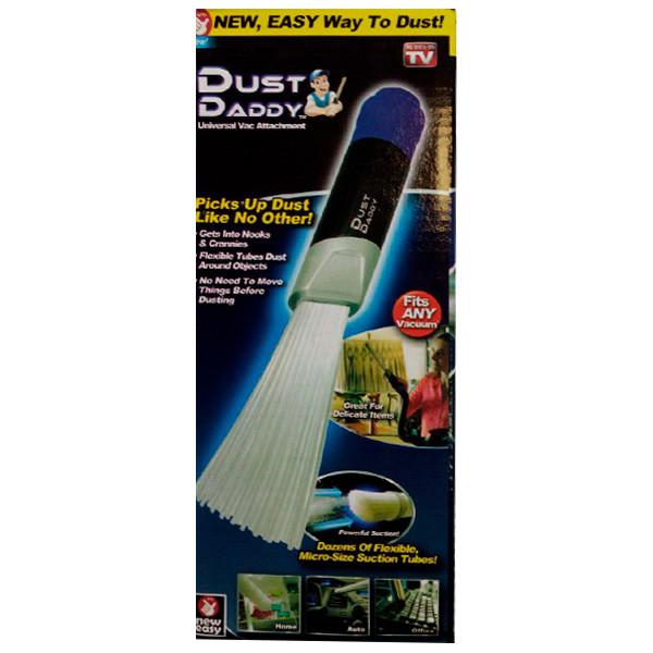 Насадка удаления пыли Dust Daddy(100)