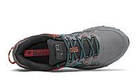 Кроссовки мужские New Balance 410 v6 (MT410RC6), фото 3