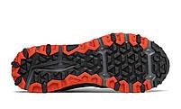 Кроссовки мужские New Balance 410 v6 (MT410RC6), фото 4