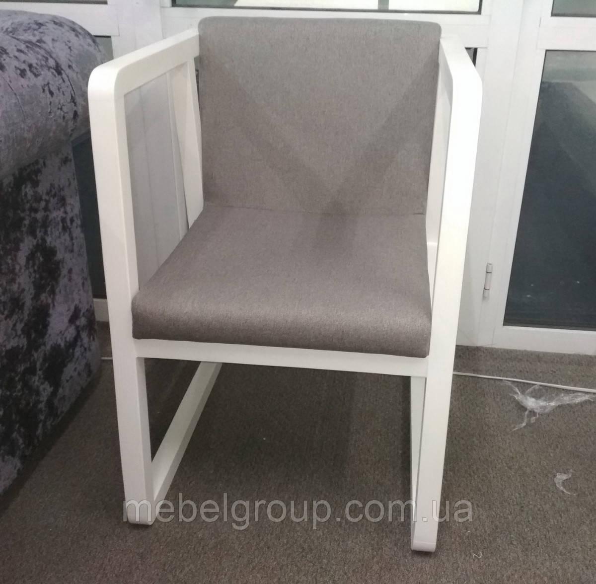 Деревянный стул Премьер