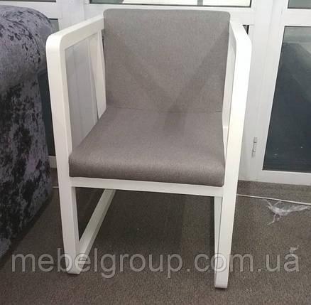 Деревянный стул Премьер, фото 2
