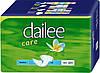 Подгузники для взрослых дышащие Dailee Саге Super Madium 30 шт