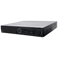 Hikvision DS-7716NI-E4