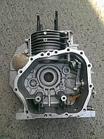 178F- Блок цилиндров