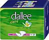 Подгузники для взрослых дышащие Dailee Саге Super ExtraLarge 30 шт