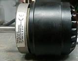 Електродвигун YWF-K92-4E-35B для теплових завіс, фото 2