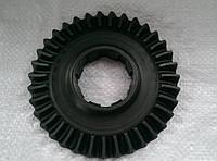 178-186F- колесо зубчатое ходовой части