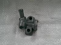 178-186F- кран топливный