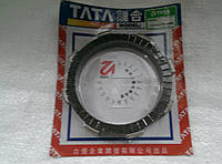 178-186F- к-т дисков сцепления