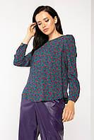 Блуза SOFI, фото 1