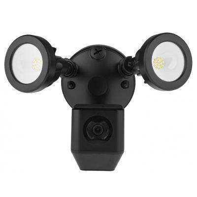 Камера видеонаблюдения GreenVision GV-093-GM-DIG20-10