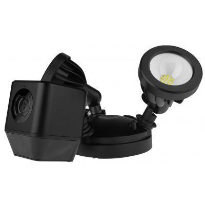 Камера видеонаблюдения GreenVision GV-093-GM-DIG20-10 2