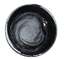 Підготовка поверхні Фоновий колір чорно-сірий для аквапечати Mix S&B (1л)